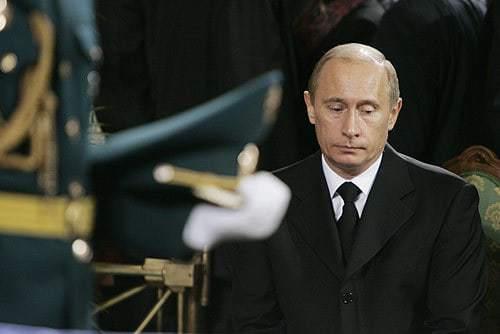 Funeral_of_Boris_Yeltsin-12
