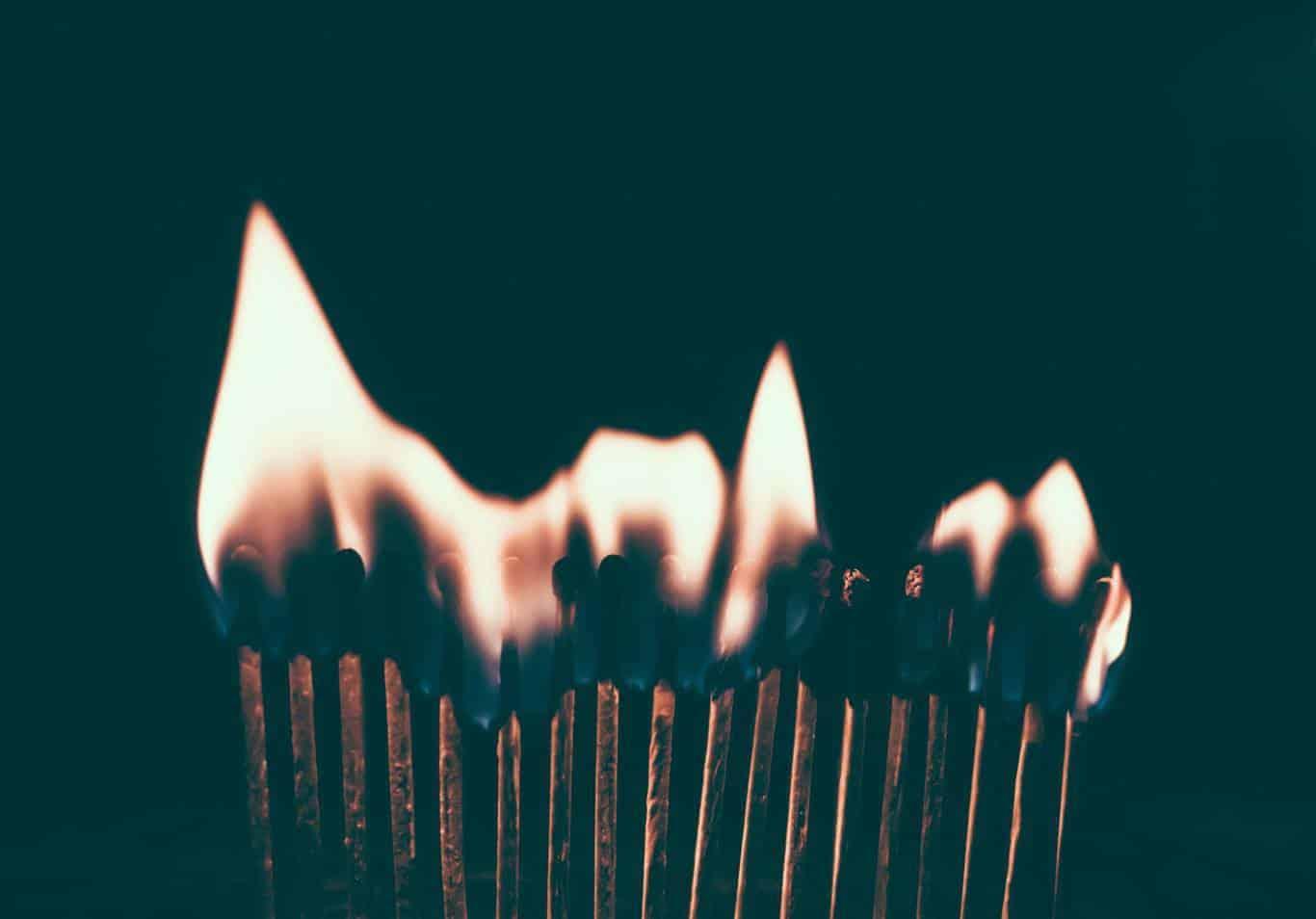 tulitikut