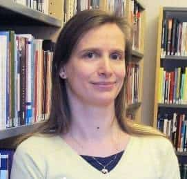 Sigrid Kaasik-Krogerus